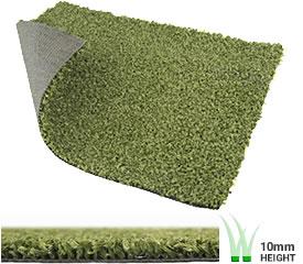 syn-diy-10mm-artifical-lawn-ref11m