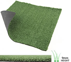 syn-fine-9mm-artifical-grass-surfaces