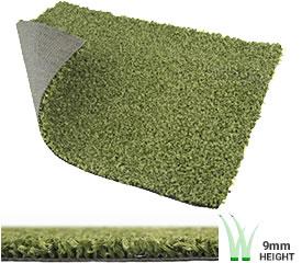 syn-fine-9mm-artifical-lawn-ref11m