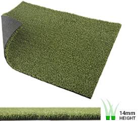 synpro-putt-artifical-putting-greens
