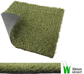 synscape-artificial-grass-for-patios