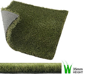 synscape-lux-35mm-artificial-grass-for-multipurpose-use