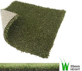 petscape-35mm-artifical-lawn
