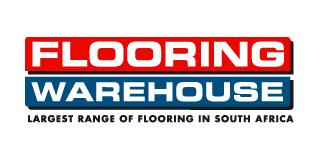 stockist-logo-flooring-warehouse