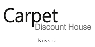 logo-stockist-carpet-discount1
