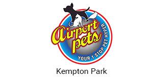 airport-pets-kempton-park
