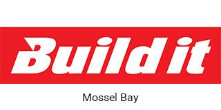 buildit-mossel-bay