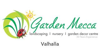 garden-mecca