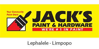 jack-paint-hardware-lephalele