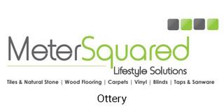 meter-squared