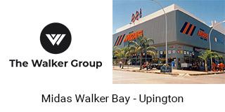 midas-walker-bay-upington