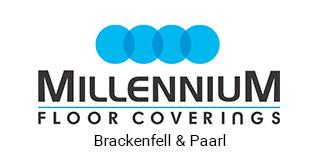 millennium-floor-coverings