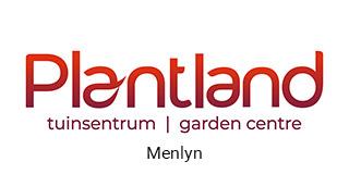 plantland