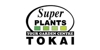 super-plants-tokai