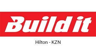 build-it-hilton